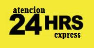 fumigacion-24-horas